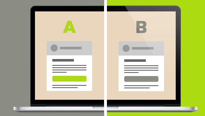 The Ultimate A/B Split Testing Secrets For Your PPC Campaign