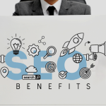 37 Major Benefits Of SEO That Every Business Owner Needs To Know