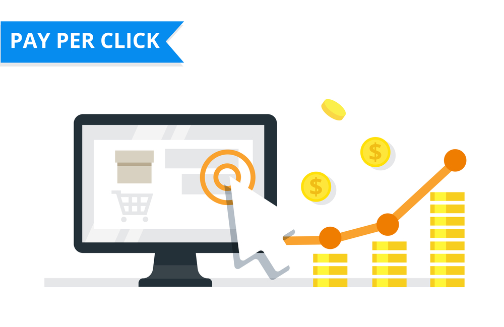PPC for E-Commerce
