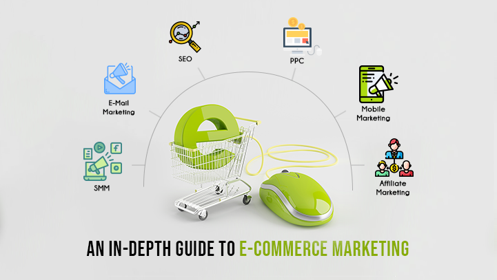 E-commerce Guide