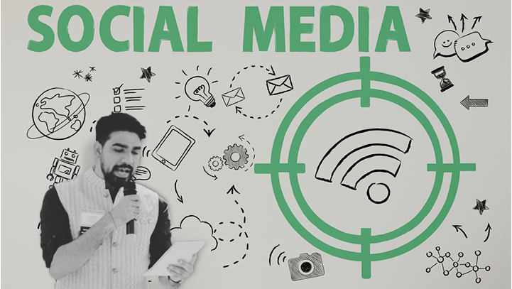A Comprehensive Guide On Social Media For Small Businesses